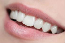 Dr. Ruben Garcia | Composite Fillings | Katy, TX Dentist