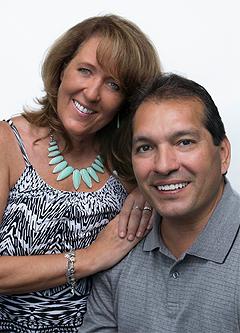 Dr. Garcia   New Age Dental   Katy, TX dentist